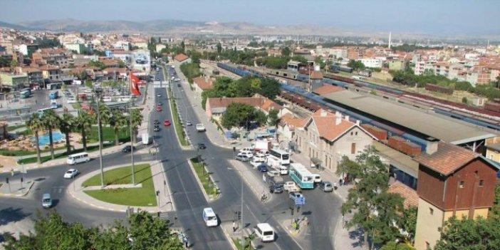 Borcu için cami satmak isteyen belediyeden 36 Milyon TL'lik araç kiralaması!