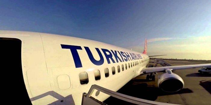 Uçuş sürelerinin azaltılması hedeflenmişti: THY'ye ağır fatura!