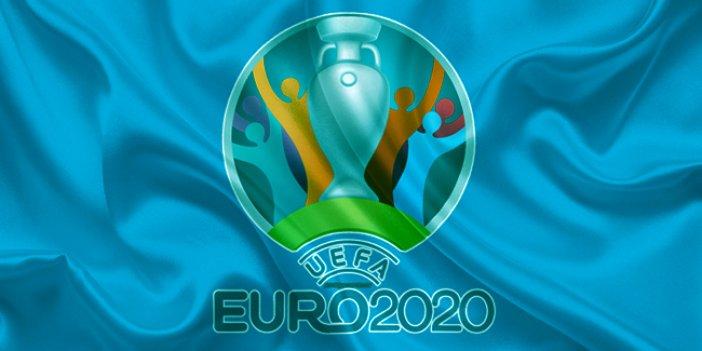 EURO 2020 ne zaman başlayacak ve kura çekimi ne zaman?