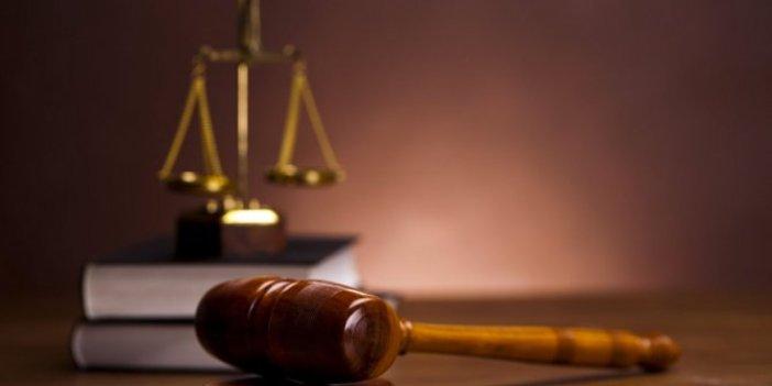 İkinci Yargı Paketinde neler var?