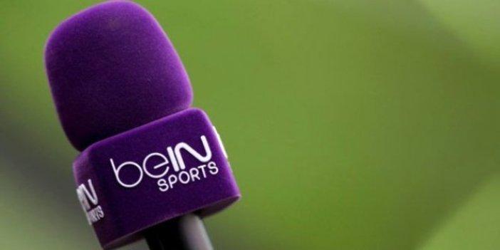beIN Sports ücretsiz izlenebilecek