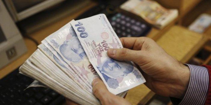 Milyonlarca emekliye bankalardan kötü haber