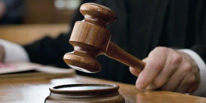 Kritik FETÖ davasında istenen cezalar belli oldu