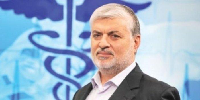 Yeni Şafak yazarı Faruk Beşer'den Erdoğan'ı kızdıracak sözler