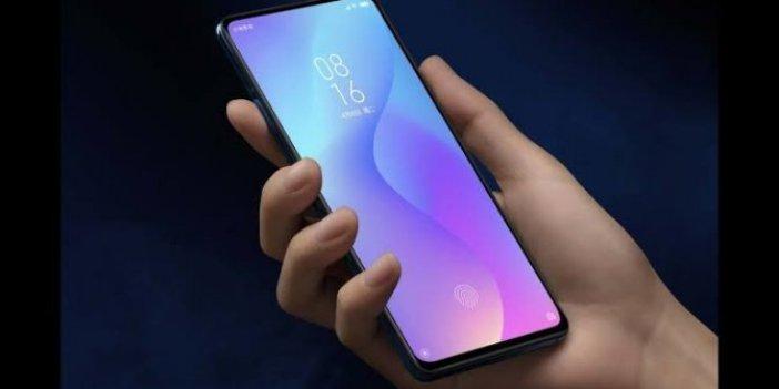Xiaomi Redmi K30, ilk kez görüntülendi