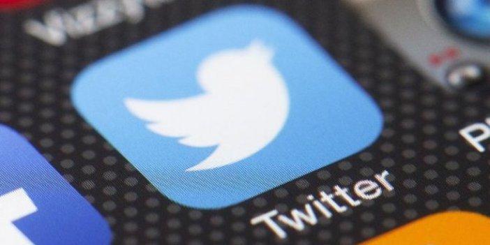 Twitter'da en çok konuşulanlar belli oldu