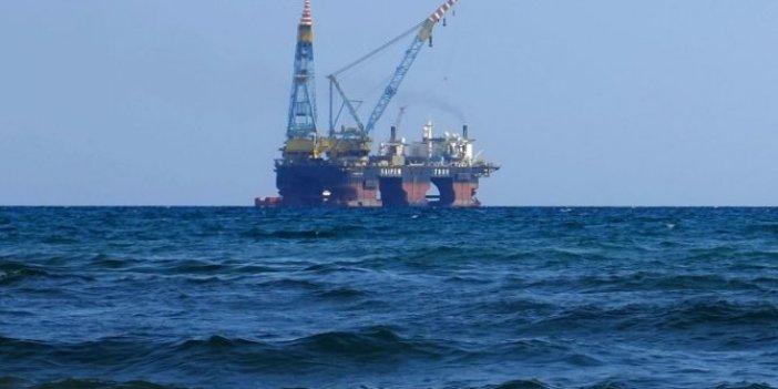 Bakan Dönmez'den Doğu Akdeniz açıklaması