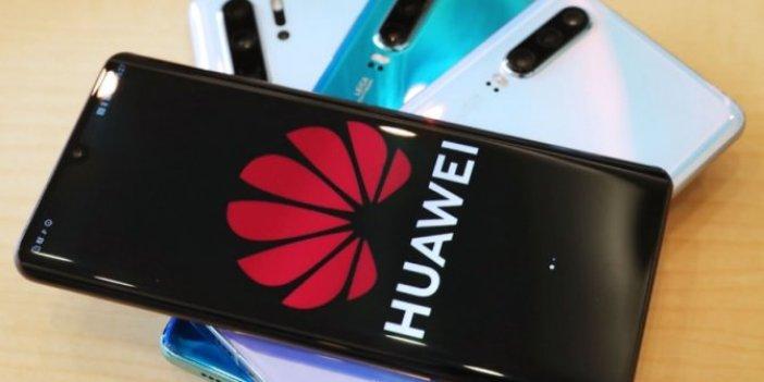 Huawei ve ZTE güvenlik tehdidi gerekçesiyle yasaklandı!