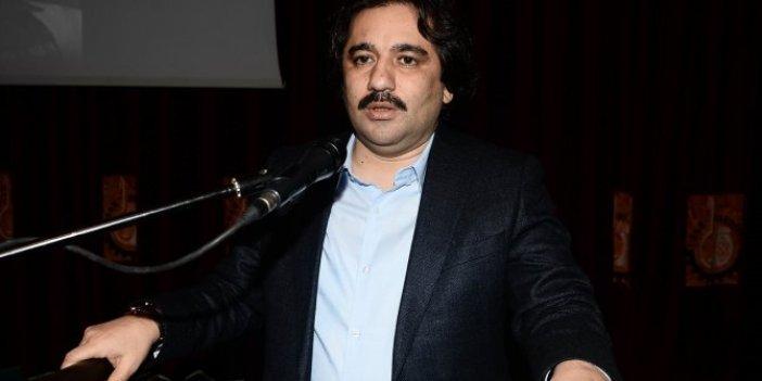 Kılıçdaroğlu'na hakaretten yargılanan Erdoğan'ın danışmanına 'özel celse'