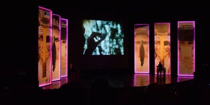 39. İstanbul Film Festivaline başvurular başladı