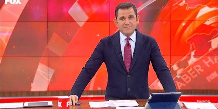 Yeni haber kanalı yolda: Fatih Portakal, İsmail Küçükkaya...