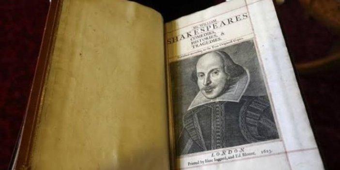 400 yıllık tartışmaya yapay zekayla son verildi