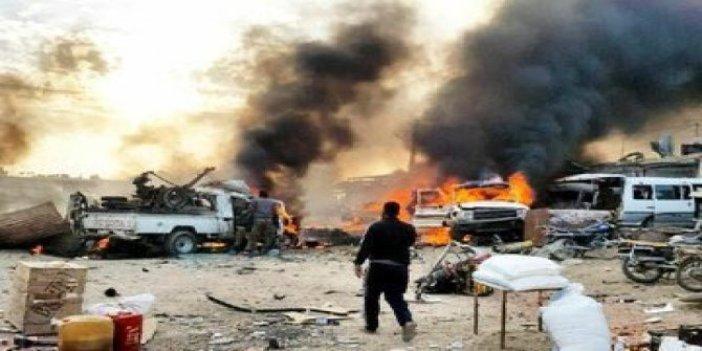 """""""PKK/YPG, Resulayn'da 17 kişiyi katletti"""""""