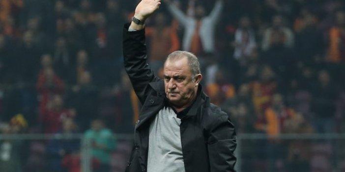 Galatasaray-Club Brugge 1-1 (Maç özeti)