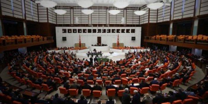 AKP, ücretsiz sağlık hizmetinin kapsamını genişletiyor