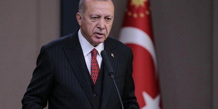 TÜİK'in rakamları Erdoğan'ı yalanlıyor!