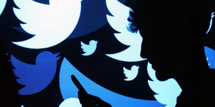 Twitter mail yoluyla duyurdu: Milyonlarca hesap silinecek