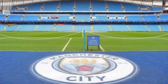 Manchester City'den dev hisse satışı!