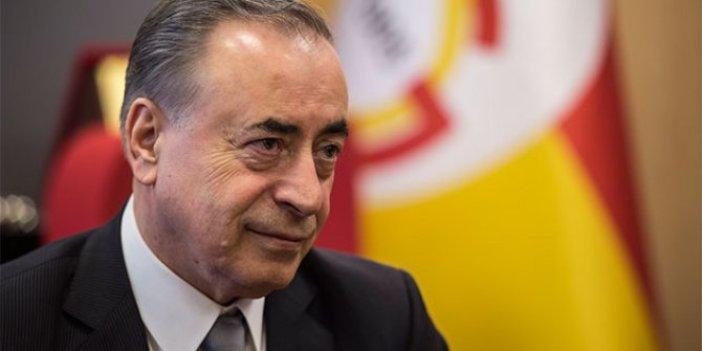 Mustafa Cengiz, Falcao'yu isteyen kulübü açıkladı