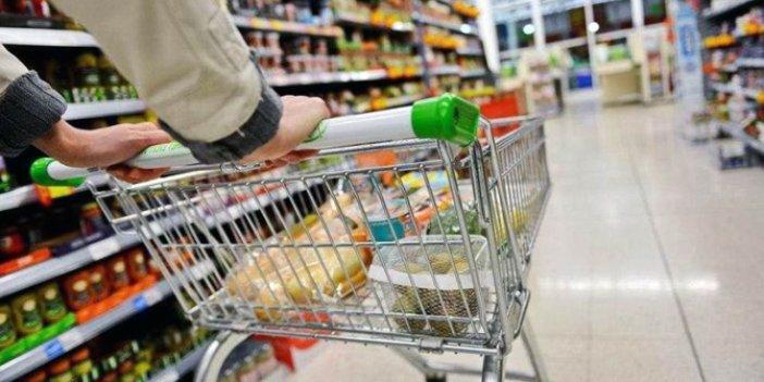 Kasım ayı ekonomik güven endeksi açıklandı