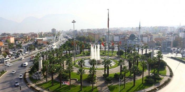 AKP'li belediyeden suya 4 ayda 2 zam!