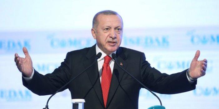 Cumhurbaşkanı Tayyip Erdoğan'ı bekleyen büyük tehlike! İstifalar…