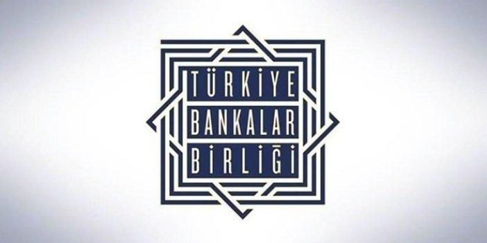 Türk bankaları JCR Avrasya'nın çoğunluk hissesini satın aldı
