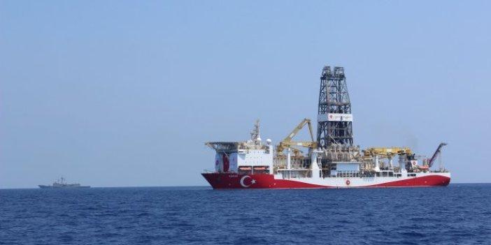 Rum basınında Türkiye ile Libya mutabakatı rahatsızlığı
