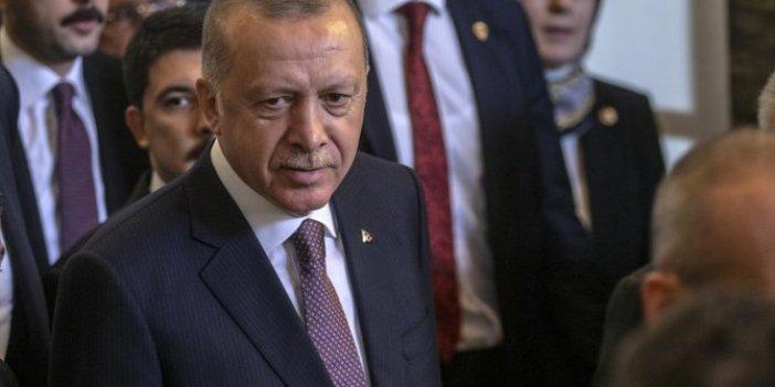 """""""Erdoğan bu davayı açtığına pişman olacak"""""""