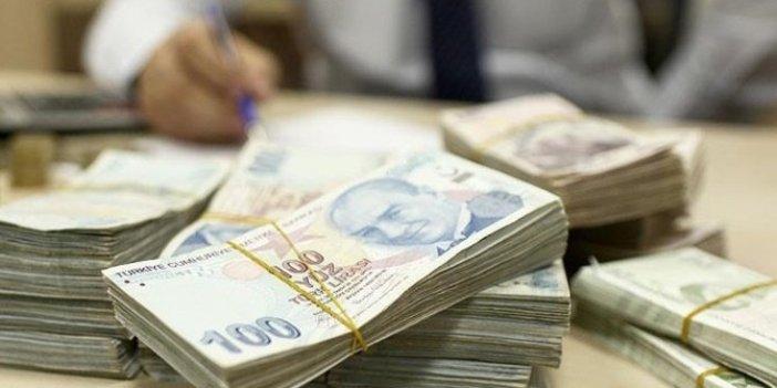 Bankaların net karı 41 milyar 300 milyon TL