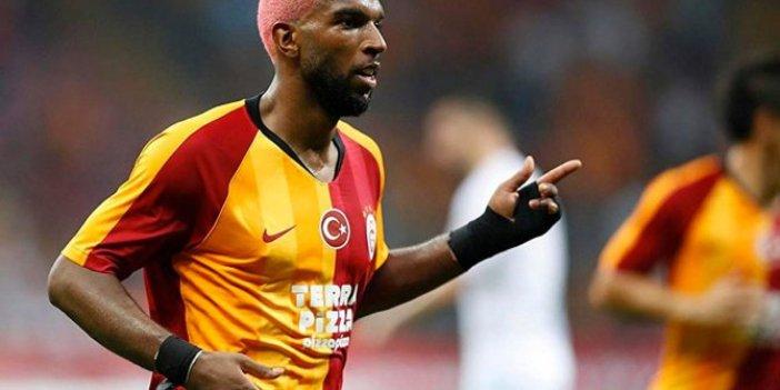 Galatasaray Onyekuru'nun transferi için Babel'i satacak