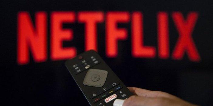 Netflix'ten Türk yapımları için yeni karar!