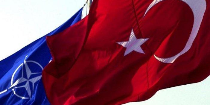 MSB: NATO'ya katkılarımız tartışılamaz