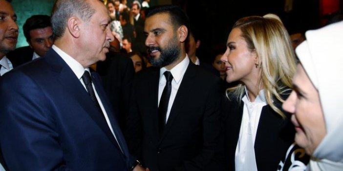 Beyaz TV sunucusu Ece Erken'den elektrik faturası isyanı