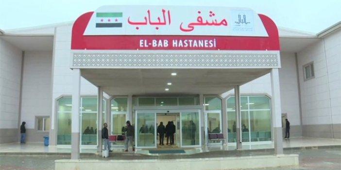 Suriye için devletin kasasından 130 milyon lira çıktı