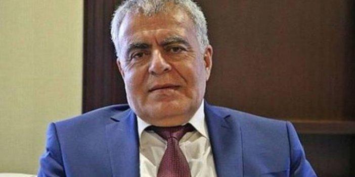 Davutoğlu'na katılacağı öne sürülen eski HDP'li Müslüm Doğan'dan açıklama