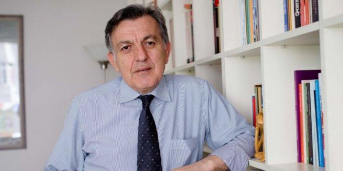"""""""Yarım puan da alsalar AKP'nin canını yakacak"""""""