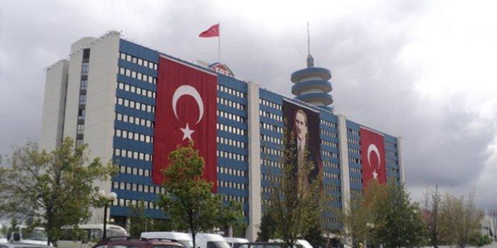 """Meclis'te TRT tartışması: """"Nereden buluyor bu manyakları?"""""""