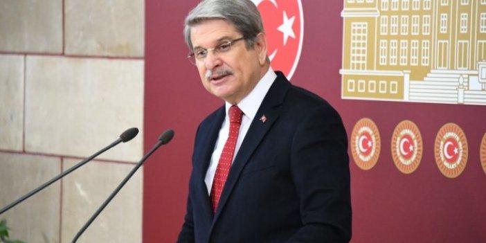 Aytun Çıray: NATO Zirvesi AKP'nin dış politikasındaki fiyaskolardan biri