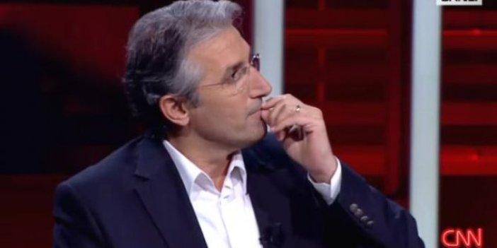 TGC ve Kadın Dernekleri Federasyonu'ndan Nedim Şener'e tepki
