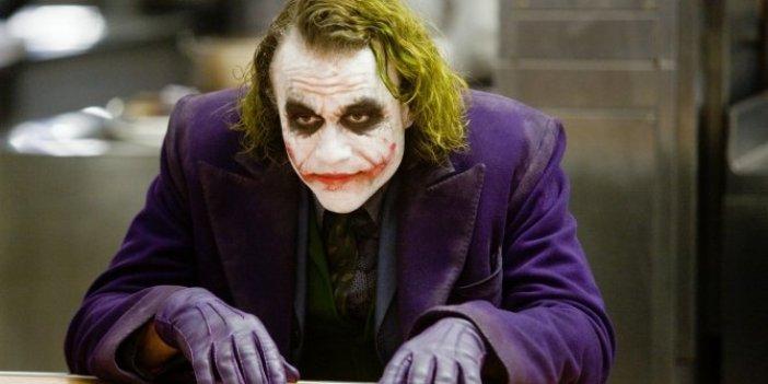 Todd Phillips açıkladı: Joker 2 çekilecek mi?