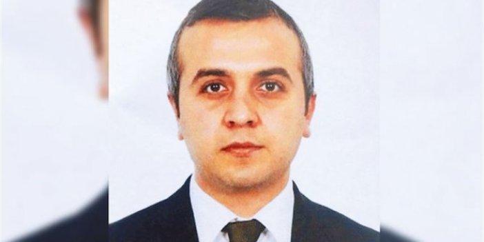 Osman Köse'nin katillerine MİT operasyonu!