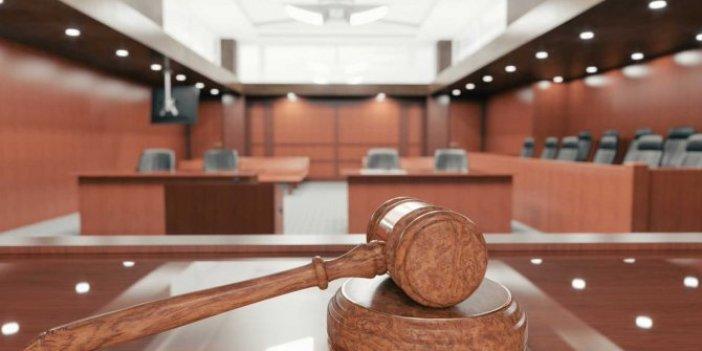 Yargıtay'dan emsal kusurlu ürün kararı