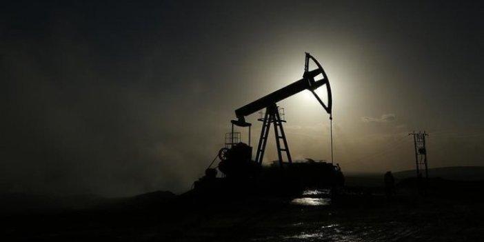 Meksika son 30 yılın en büyük petrol rezervini keşfetti