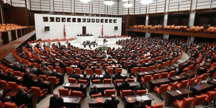 Akit yazarı Abdullah Şanlıdağ'dan AKP'li vekillere tepki