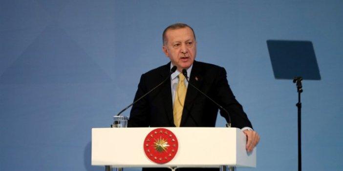 """Ahmet Davutoğlu cephesi: """"Erdoğan'ın haberi vardı"""""""