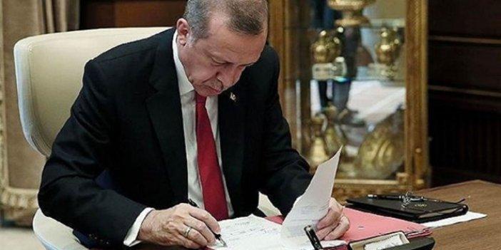 Erdoğan'ın önündeki anket: Kararsızlar çığ gibi