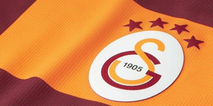 Ve görüşmeler başladı... Galatasaray'a geliyorlar!