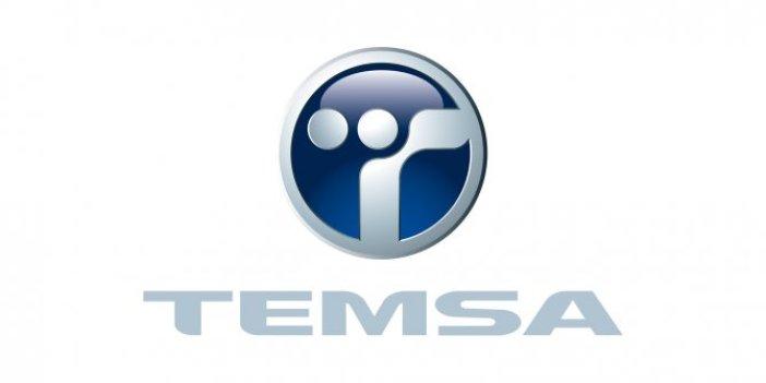 TEMSA'dan üretim durdurma kararı