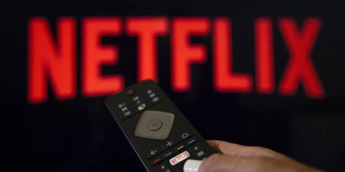 Altın Küre adayları belli oldu! Netflix'ten 3 aday